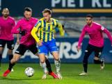 RKC diep in blessuretijd onderuit tegen FC Utrecht: 'Met zo'n beslissing is het nog zuurder'