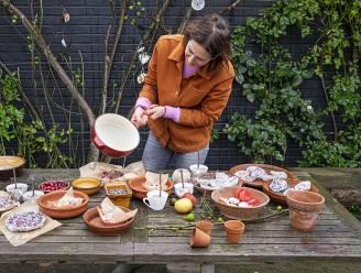 Tuinexperte Laurence Machiels geeft handige tips voor wat je deze week kan planten en zaaien