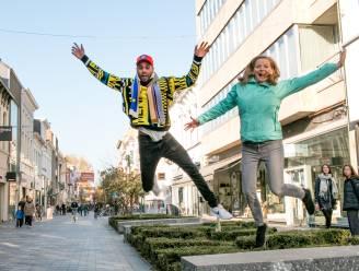 """""""City trail door gebouwen en langs mooiste plekken"""": tweede editie van 'Sint-Niklaas Run' op zondag 14 november"""