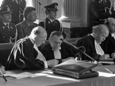 """Gewezen topadvocaat Leo Martens (94) overleden: """"Hij was briljant"""""""