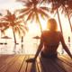 Om écht tot rust te komen zou je zo lang vakantie moeten nemen