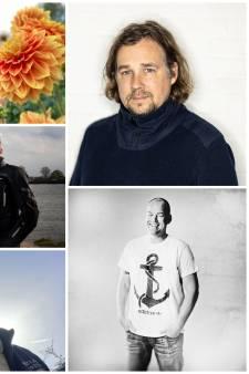 Zeven nieuwsfotografen helpen u beter fotograferen: doe de komende weken mee aan De Fotoacademie
