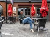 Bekende streekgenoten over heropening horeca: hier kan Geert De Vlieger niet aan weerstaan