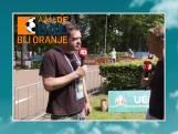 Dag van Oranje: 'Wordt een uitdaging om het leuk te houden'