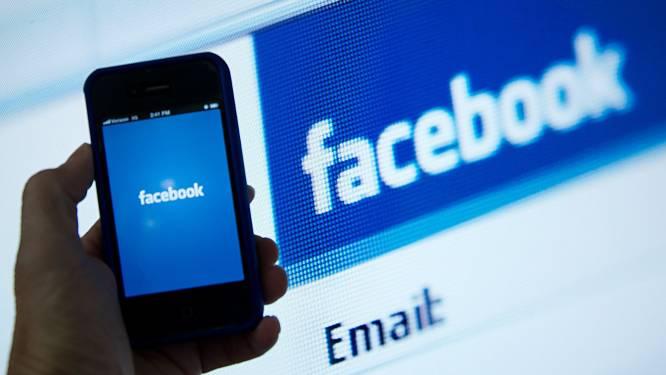 Facebook gaat nog meer reclame tonen