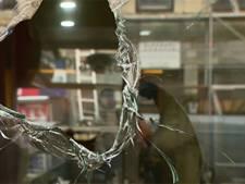 Une grenade lancée dans la vitrine d'un snack à Marchienne-au-Pont