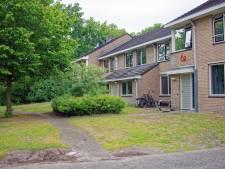 Wonen in het groen voor een zacht prijsje? Voormalige jeugdinstelling in Oosterhout gaat in de verhuur