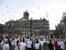 Buitenlandse media schrijven over rouwend Nederland