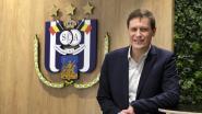 """Toekomstig CEO van Anderlecht Karel Van Eetvelt: """"Switch maken van project van Kompany naar écht project voor Anderlecht"""""""