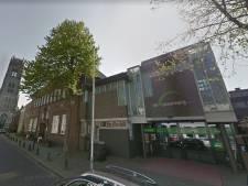 Stichting gaat Poorterij in Zaltbommel runnen, gemeente trekt portemonnee