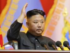 Noord-Korea verdedigt tegenover VN het recht om wapens te testen