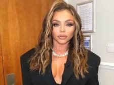 Jesy Nelson langere tijd weg bij Little Mix wegens 'medische redenen'