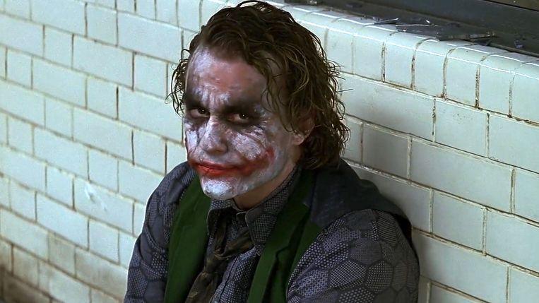 'Dark Knight' Beeld imdb