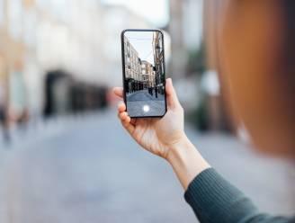Haarscherpe foto's en een snelle oplaadtijd: dit zijn de strafste smartphones van 2021