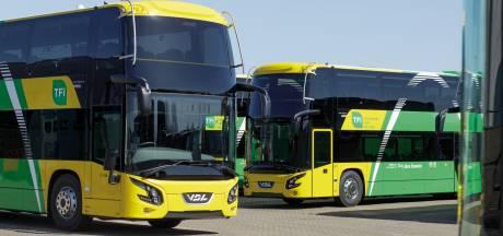 VDL-touringcars maken entree in openbaar vervoer Letland: compensatie voor terugval toerisme