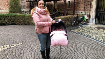 Boetes tot 400 euro voor wie niet opdaagde als bijzitter: zwangerschap wel aanvaard als excuus