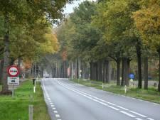 Haaksbergen moet wachten op Enschede met herinrichting oude N18