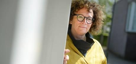 Ondanks geweld moet de zorg aan Twentse psychiatrische patiënt gewoon doorgaan:  'Iedereen heeft recht op zorg'