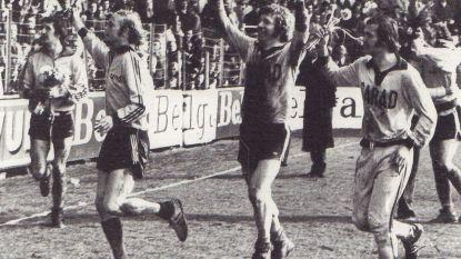 Kampioen worden in Anderlecht? Club flikte het... 45 jaar geleden