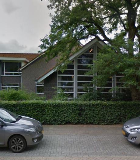 Directeur Kompaan College noemt opschorten nieuwbouw in Vorden 'teleurstellend', maar wanhoopt nog niet