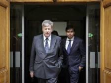 Kamer vraagt uitleg aan Opstelten over zaak-Demmink