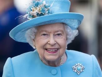 Ontbijtgranen van Special K en zeven glazen alcohol: het ochtend- en avondritueel van Queen Elizabeth