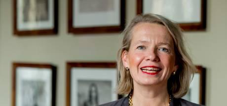 Omstreden senator Duthler stapt uit de VVD