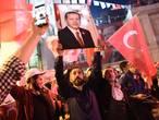 OVSE: referendum Turkije oneerlijk verlopen