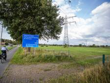 Komt dat afgeschoten en gevreesde zonnepark in Maartensdijk er nu tóch? 'Rug recht houden'