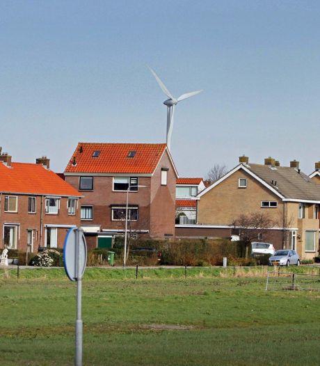'Fouten met turbines zoals bij Geervliet maken we niet weer'