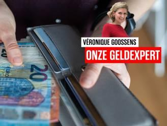 Heel wat sectoren krimpen door corona: wat is nodig om welvaart van België naar hoger niveau te tillen?