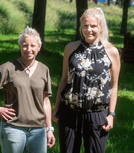 Zorg voor kankerpatiënten nu onder één paraplu in Oosterhout: 'Een logische stap'