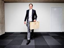 Wopke Hoekstra: 'We hebben de koopkracht niet aan een touwtje'