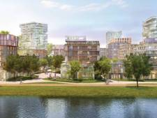 'Meer deel-huurhuizen nodig in Utrecht'