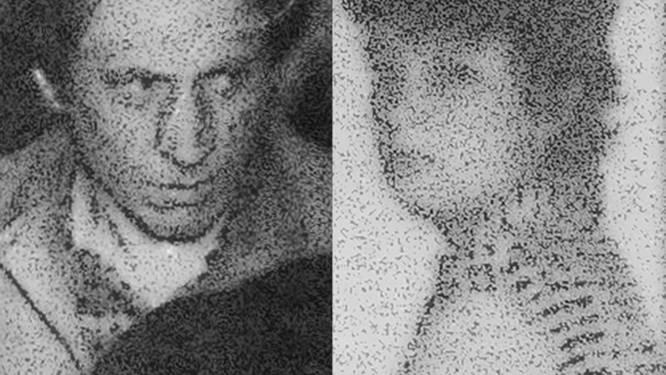"""Hoe hoofdverdachte 15 jaar na de 'riekmoord' zelfmoord pleegde, toen DNA-test werd gevraagd: """"Hij rolde tijdens verhoren letterlijk over de grond van woede"""""""