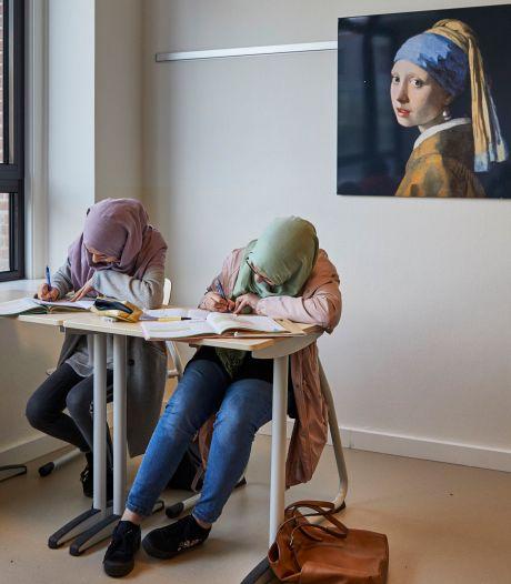 Lijden de schoolprestaties onder de ramadan?