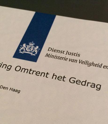 Duizenden Nederlanders kunnen geen verklaring omtrent gedrag aanvragen door softwarefout overheid