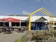 Sportcentrum Westerschouwen in de verkoop