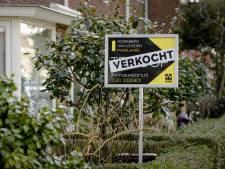 Duurste huizen in De Bilt, goedkoopste in Nieuwegein