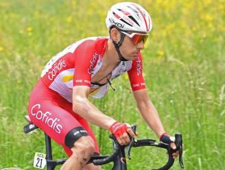 KOERS KORT. Guillaume Martin en Christophe Laporte speerpunten Cofidis in Ronde van Frankrijk - Jakobsen komt aan de start van de Ronde van Spanje