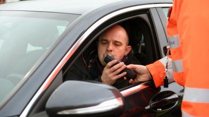 Vakantiegangers opgelet: in deze landen mag je echt niks drinken als je gaat rijden
