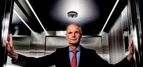 'Brexitminister' Stef Blok: Nu wordt het pas écht spannend