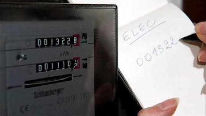 Des primes à l'énergie exceptionnelles à Juprelle? Ne tombez pas dans le piège!