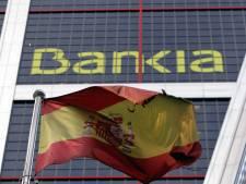 Stuntelende bankrover verliest beenprothese tijdens overval in Alicante