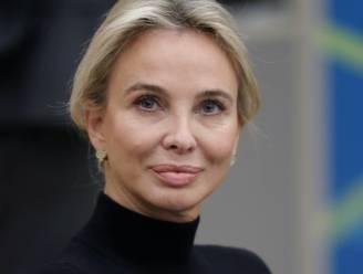 """Ex-maîtresse van Juan Carlos hangt vuile was buiten: """"Doodsbedreigingen van Spaanse geheime dienst"""""""