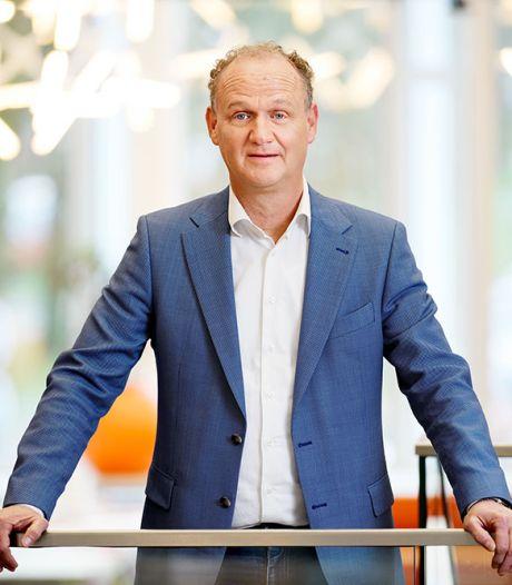 'Waterstof moet Nederland duizenden nieuwe banen opleveren'
