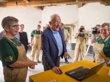 Molen De Hoop in de race voor 95.000 euro: 'Heel Gelderland moet ze steunen'