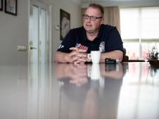Slachtoffer van kermisongeluk Wijchen over rechtszaak tegen attractiehouder: 'Als hij schuld had, neem ik hem dat kwalijk'
