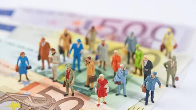 Straks ziet de fiscus hoeveel u spaarde: regering wil dat banken rekeningstanden van klanten overmaken