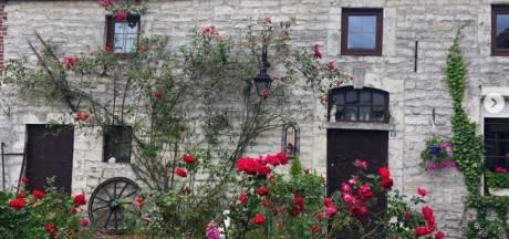 Et le plus beau village de Wallonie en 2020 est...